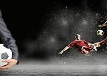 Hal Yang Perlu Di Perhatikan Dalam Bermain Judi Bola Jalan