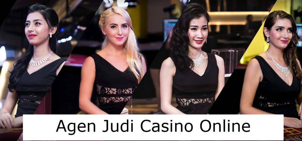 Memainkan Judi Casino Online Terbaik Dan Terpercaya