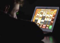 Ayo Coba Permainan Judi Online yang Sulit Dimenangkan